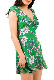 dress Missthetis 5955717