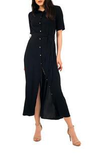 dress Missthetis 5955841