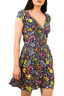 dress Missthetis 5956051