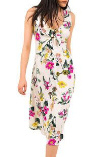 dress Missthetis 5955560