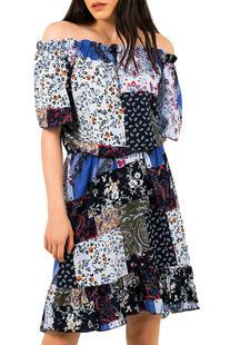 dress Missthetis 5956331
