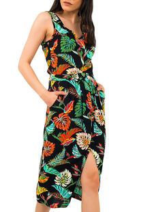dress Missthetis 5955653