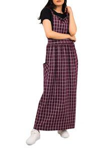 dress Missthetis 5955652