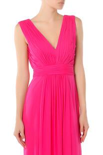 Платье BEBE 5519223