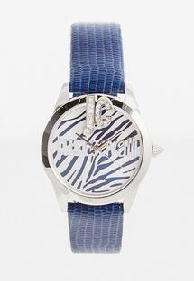 Часы Just Cavalli JU662DWHGBH7NS00