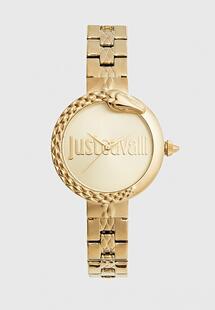Часы Just Cavalli JU662DWHGBK4NS00