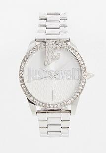 Часы Just Cavalli JU662DWHGBK7NS00