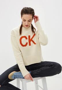 Джемпер Calvin Klein CA939EWFQXE1INXS