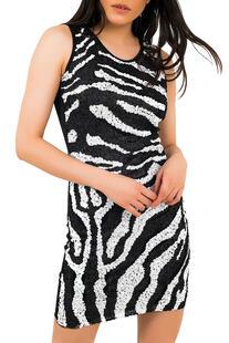 dress Missthetis 5961642