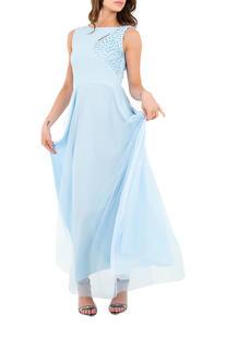 dress Missthetis 5961617