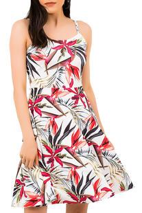 dress Missthetis 5961575
