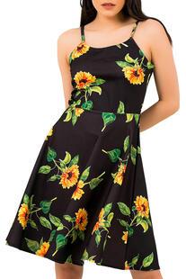 dress Missthetis 5961574