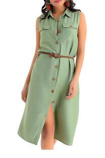 dress Missthetis 5961529