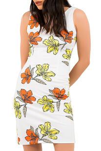 dress Missthetis 5961578