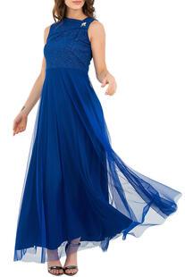 dress Missthetis 5961613
