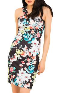 dress Missthetis 5961583