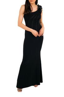 dress Missthetis 5961658