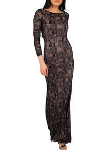 dress Missthetis 5961656