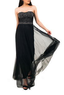 dress Missthetis 5961662