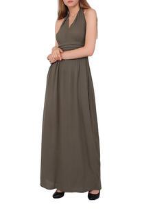 dress Missthetis 5961664