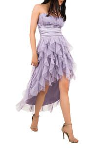 dress Missthetis 5961654