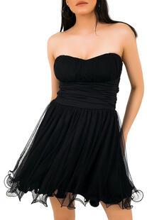 dress Missthetis 5961651