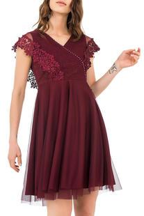 dress Missthetis 5961592