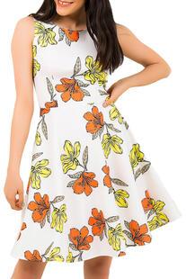 dress Missthetis 5961569