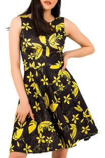dress Missthetis 5961565
