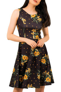 dress Missthetis 5961567