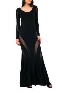 dress Missthetis 5961646