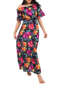 dress Missthetis 5961584