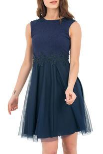 dress Missthetis 5961609