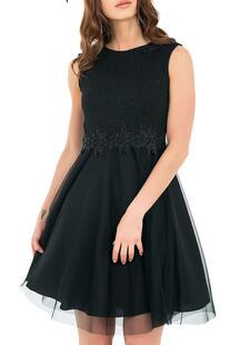 dress Missthetis 5961610