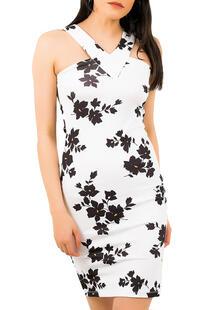 dress Missthetis 5961580