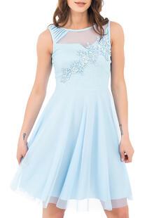 dress Missthetis 5961605
