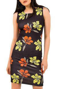dress Missthetis 5961572