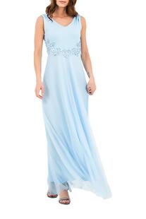 dress Missthetis 5961611