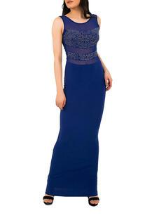 dress Missthetis 5961640