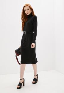 Платье Vero Moda VE389EWGEFL2INXS