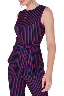 blouse JIMMY SANDERS 5563175