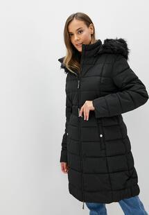 Куртка утепленная Adrixx AD021EWHDQD9INXXL