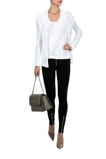 Кардиган Versace 11490648