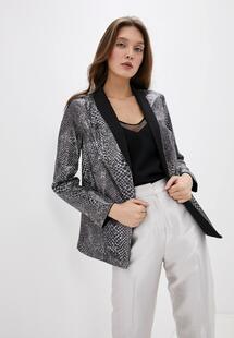 Пиджак Vero Moda 10221804