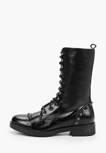 Ботинки Findlay FI020AWKHQM4E380