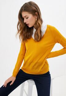 Пуловер Pimkie PI033EWGLEB2INL