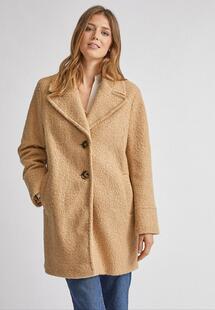 Пальто Dorothy Perkins 98317516
