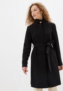 Пальто Dorothy Perkins 98320013