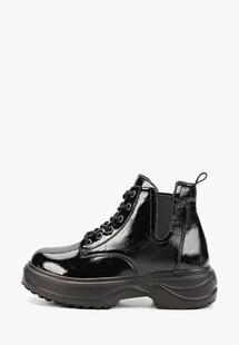 Ботинки Catisa f51-bc605