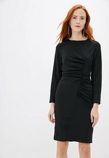 Платье SISLEY SI007EWFVDK9I480